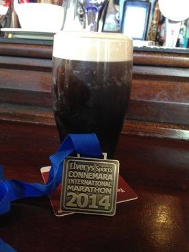 Connemara 2014